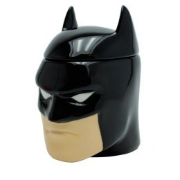 DC COMICS - Kubek 3D Batman
