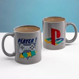 PLAYSTATION - Zestaw Kubków - Player One & Two