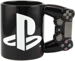 KUBEK gracza Playstation DualShock 4 PAD
